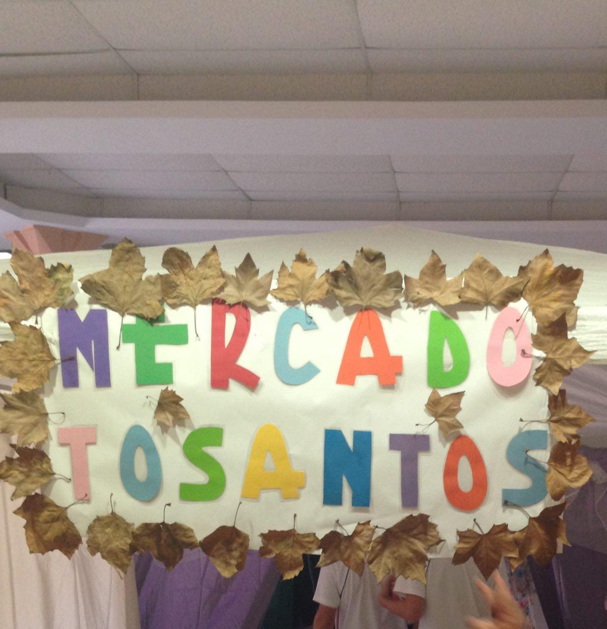 tosantoseso (3)