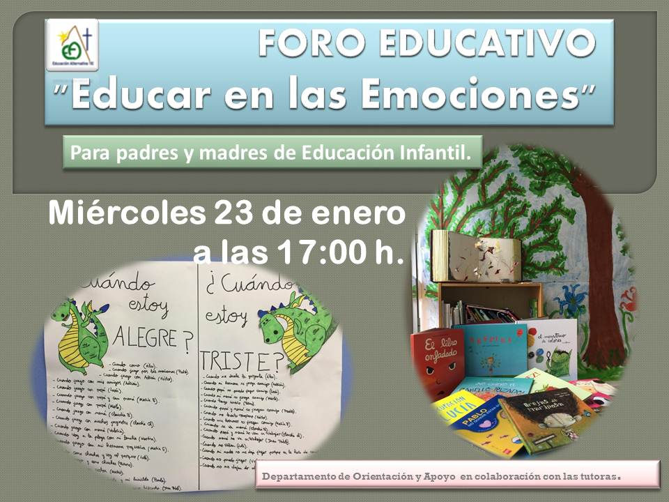 FORO EDUCATIVO1
